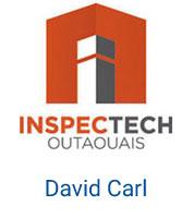 Inspectech Outaouais